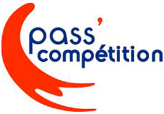 PASS'COMPETITION  BELLEY  (4 juin 2016) FERNEY (18 juin  2016)